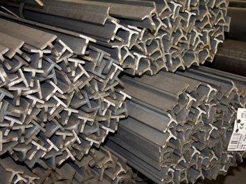 Ferro t beato edoardo materiali ferrosi e siderurgici for Ferro usato al kg
